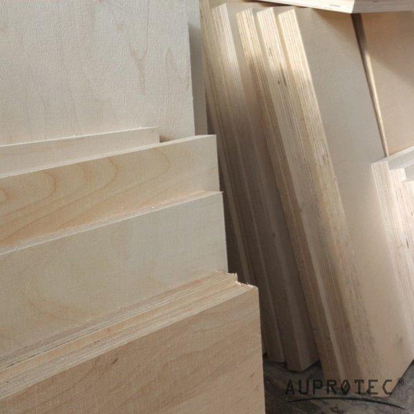 Restposten 18mm Multiplexplatte Sperrholz Platten Zuschnitt Multiplex Holz